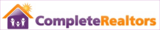 Complete Realtors - Toowoomba City