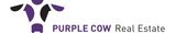 Purple Cow Real Estate - Springfield Lakes