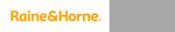 Raine & Horne - Bunbury