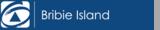 First National Real Estate - Bribie Island