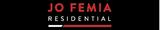 Jo Femia Residential - STIRLING