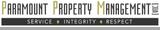 Paramount Property Management (Vic) - DIAMOND CREEK