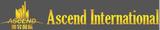 Ascend International Property Group