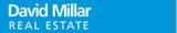 David Millar Real Estate - Caloundra