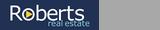 Roberts Real Estate - Latrobe