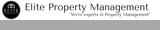 Elite Property Management Group - SOMERVILLE