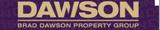 Brad Dawson Property Group - Fremantle