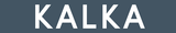 Kalka - FORTITUDE VALLEY