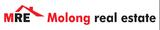Molong Real Estate - Molong