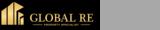 Global RE - LIVERPOOL