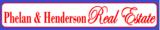 Phelan & Henderson Real Estate