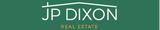 JP Dixon Real Estate - Brighton