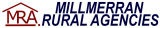 Millmerran Rural Agencies - Millmerran