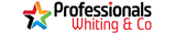 Professionals Whiting & Co Real Estate - St Kilda