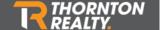 Thornton Realty - Thornton