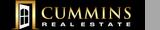 Cummins Real Estate - EMU PARK