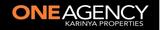 One Agency Karinya Properties - New Lambton