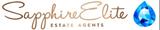 Sapphire Elite Estate Agents - TAMBORINE