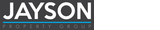 Jayson Property Group - TUGGERAH