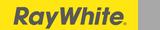 Ray White - Warner