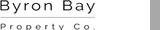 Byron Bay Property Co.
