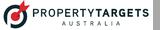 Property Targets Australia