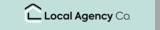 Local Agency Co. - PADDINGTON