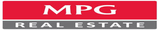 MPG Real Estate - MIDLAND