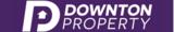 Downton Property - NORTH HOBART