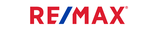 RE/MAX Integrity - -