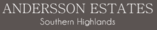 Andersson Estates Southern Highlands