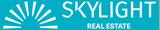 Skylight Real Estate