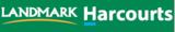 Landmark Harcourts - Alexandra