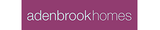 Adenbrook Homes - Greater Sydney