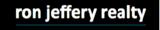 Ron Jeffery Realty - Mary Valley - -