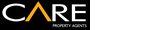 Care Property Agents - MELBOURNE