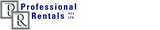 Professional Rentals Pty Ltd - CLEVELAND