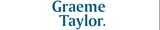 Graeme Taylor Estate Agents - Newtown