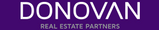 Donovan Real Estate Partners