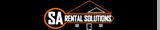 SA Rental Solutions - KLEMZIG