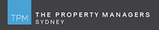 The Property Managers Sydney - ST IVES