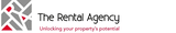 The Rental Agency - Adelaide