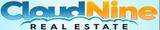 Cloud Nine Real Estate - MOFFAT BEACH