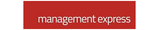 Management Express - BEXLEY NORTH