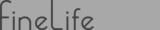 Finelife Property - TARRAGINDI