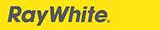 Ray White Mt Druitt