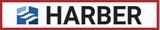 Harber Real Estate - Padbury