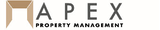 Apex Property Management Specialist - Mosman