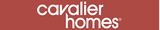 Cavalier Homes - Goulburn Valley (Shepparton)