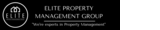 Elite Property Management Group - SOMERVILLE
